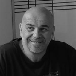 Tony Meilak